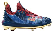 UNDER ARMOUR (アンダーアーマー) その他 Under Armour Men's Harper 5 USA Metal Baseball Cleats
