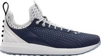 UNDER ARMOUR (アンダーアーマー) その他 Under Armour Men's Harper 5 Baseball Turf Shoes