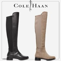 【SALE!!】COLE HAAN★ Grand Ambition Huntington Boot