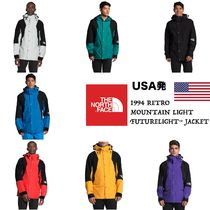 The North Face 1994 RETRO MOUNTAIN LIGHT FUTURELIGHT JACKET
