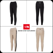 [THE NORTH FACE]★韓国大人気★W'S FREE MOVE LEGGINGS