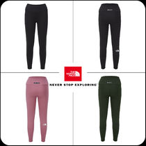 [THE NORTH FACE]★韓国大人気★W'S GO FREE LEGGINGS