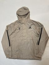 【adidas】Tinman Elite Gold Jacket