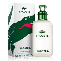 LACOSTE(ラコステ) 香水・フレグランス ★ラコステ香水メンズ★Lacoste Booster EDT SP 125ml