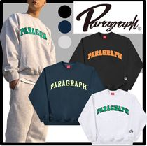 ★送料 関税込★paragraph★PRG Colorful Embroidery MT.M★人気