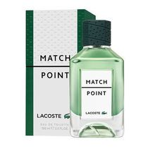 ★LACOSTE香水★Match Point EDT SP 100ml