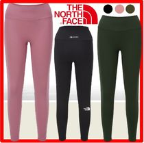 ☆人気☆THE NORTH FACE☆W'S GO FREE LEGGING.S☆