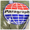 Paragraph スウェット・トレーナー paragraph PRG Colorful Embroidery MTM NE2742 追跡付(17)