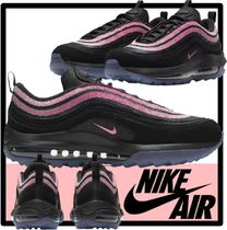 ★関税込★NIKE★NIKE AIR MAX 97 GOLF NRG★22.5-30cm★人気★