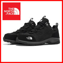 THE NORTH FACE★COMMAND CLASSIC WP_NS91M11