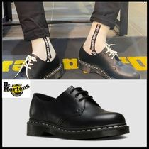 ☆Dr.Martens☆ 1461 SMOOTH 3ホールシューズ [SIZE:22-28]