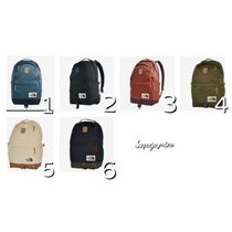 The North Face Daypack ★バックパック/リュック