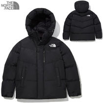[THE NORTH FACE] FREE MOVE DOWN JACKET ☆大人気☆