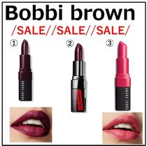 【Bobbi brow】//SALE//CRUSHED LIP COLOR☆ルージュ