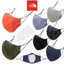 ★THE NORTH FACE★新作★送料込み★マスク TNF ESSENTIAL MASK