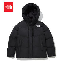 【THE NORTH FACE】FREE MOVE DOWN JACKET  NJ1DL51N