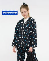 【earpearp】Awesome cat Pajamas パジャマ