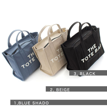 MARC JACOBS トートバッグ 【最短翌日着】MARC JACOBS SMALL TRAVELER TOTE A4OK M0016161(2)