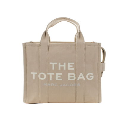 MARC JACOBS トートバッグ 【最短翌日着】MARC JACOBS SMALL TRAVELER TOTE A4OK M0016161(3)