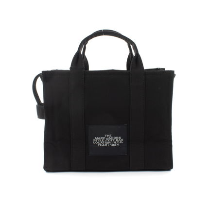 MARC JACOBS トートバッグ 【最短翌日着】MARC JACOBS SMALL TRAVELER TOTE A4OK M0016161(15)