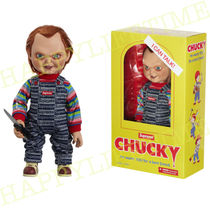 ◆WEEK17◆SUPREME20FW★Chucky Doll