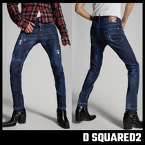 【D SQUARED2】COOL GUY JEANS