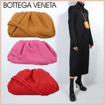 BOTTEGA VENETA The Pouch mini コインパース