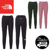 THE NORTH FACE W'S GO FREE LEGGINGS MU1783 追跡付