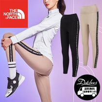 THE NORTH FACE W'S FREE MOVE LEGGINGS MU1782 追跡付