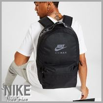 【NIKE】Air Heritage バックパック *送料/関税込み*