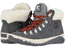[SALE!!] ★SOREL Out 'N About Plus Conquest★ ブーティー
