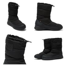 ★THE NORTH FACE_NS93L83B_W BOOTIE CLASSIC★