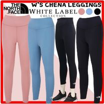 ☆人気☆THE NORTH FACE☆W'S CHENA LEGGING.S☆レギンス