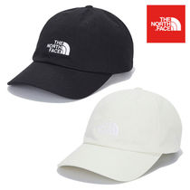 ★THE NORTH FACE★新作★送料込み★キッズ NORM HAT NE3CL70