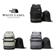 ★THE NORTH FACE_ALL-FIT PRO BACKPACK★