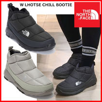 THE NORTH FACE 20-21AW W LHOTSE CHILL BOOTIE_NS99L77