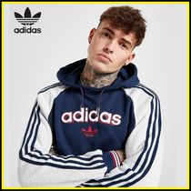 adidas Originals★Collegiateフーディー【関税込・国内発】