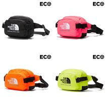 ★THE NORTH FACE_EASY MESSENGER BAG MINI★
