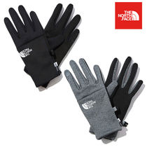 ★THE NORTH FACE★新作★大人気 Y RECYCLED ETIP GLOVE NJ3GL72