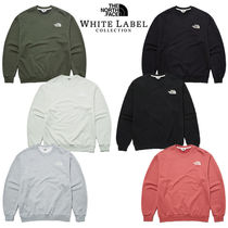 ★THE NORTH FACE★新作★送料込み★MARION SWEATSHIRT SNM5ML51