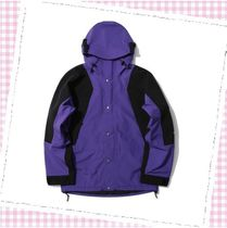 【THE NORTH FACE】1994 Retro Mountain jacket 1994レトロ