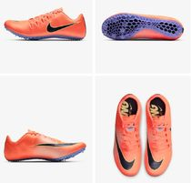 Nike Zoom Ja Fly 3 トラックスパイク*865633-800