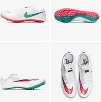 Nike Zoom Ja Fly 3 トラックスパイク* 865633-101