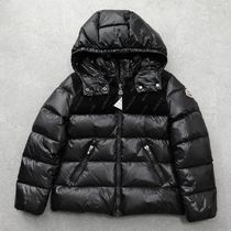 MONCLER KIDS ダウンジャケット PASPALE 4631585 68950 キッズ