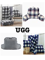 Koolaburra by UGG Bryce バックレスト