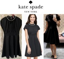 Kate Spade★Pearl Pave Dress
