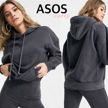 【ASOS】Missguided フーディパーカー 送料・関税込み