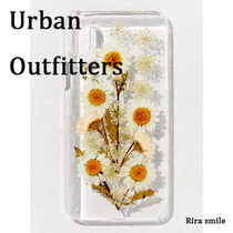 【関税・送料込み】Urban Outfitters  iPhone 8/7/6 Plus ケース
