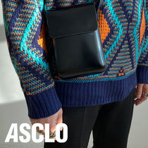 ASCLO Cartridge Bag (4color)