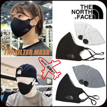 【THE NORTH FACE】TNF FILTER MASK★男女兼用★